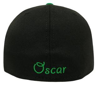 File:Bigface-cap-oscar2.jpg