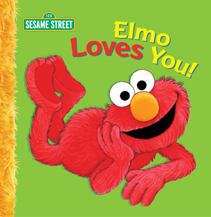 File:Elmolovesyoubook.jpg