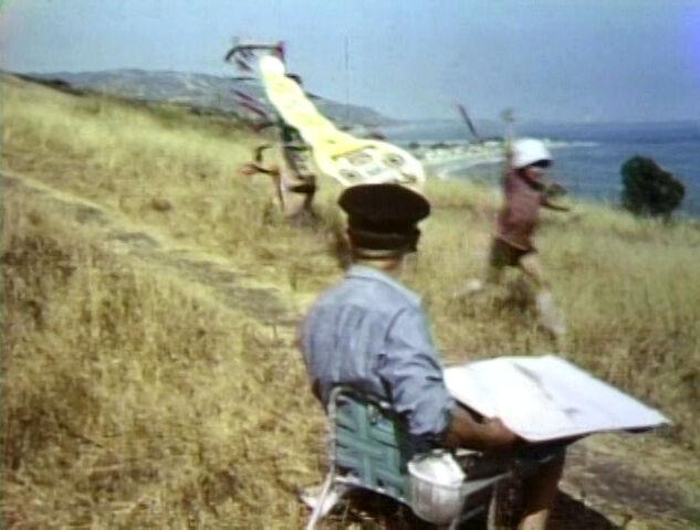 File:Film.Dragonkite.jpg