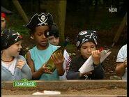 Folge2425-5
