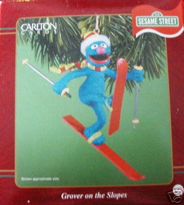 File:Grover.jpeg