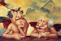 Muppetart12rafael