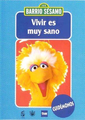 BarriosesamoVHS3