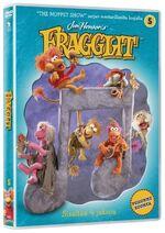 Fragglit 5 fi