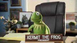 KermitDisneyOffice