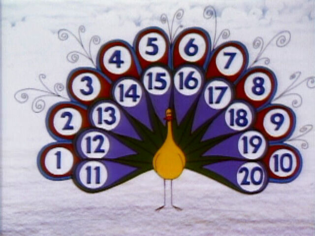 File:Peacockcartoon.jpg