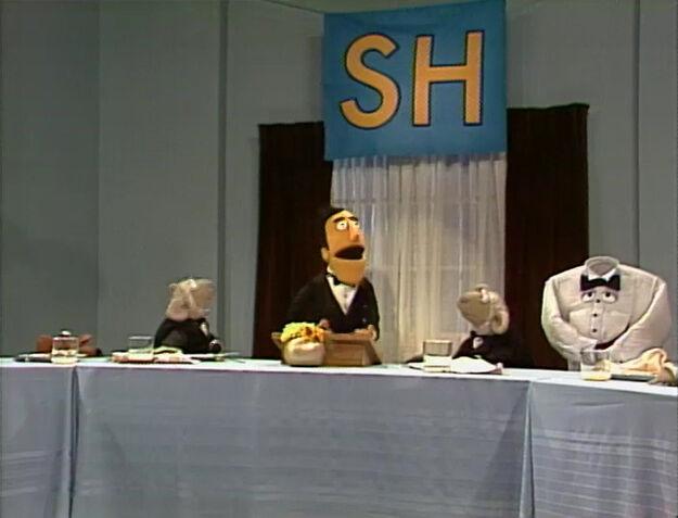 File:SH-dinner.jpg