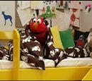 Afsnit 121: Elmo leger gemmeleg