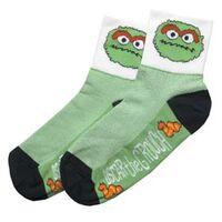 Sock-oscar