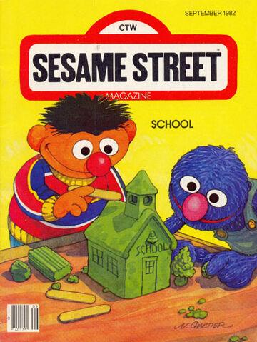 File:Ssmag.198209.jpg