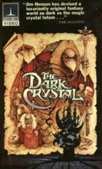 File:VHS-DarkCrystalOld.jpg
