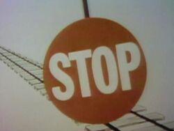 1257-STOP