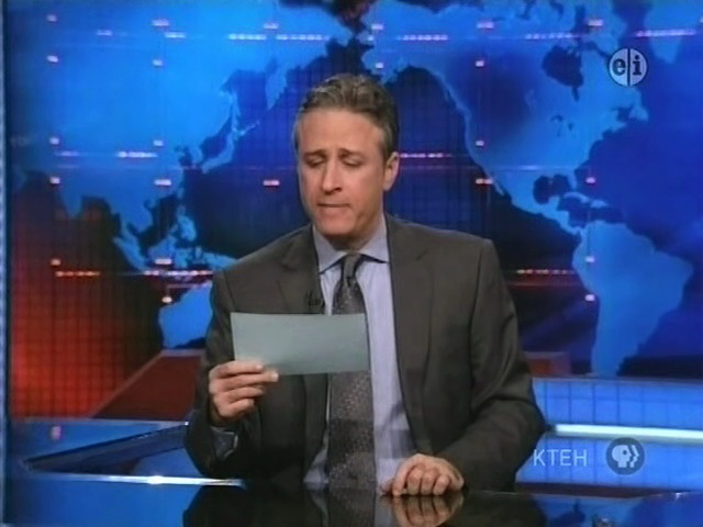 File:4156-JonStewart.jpg