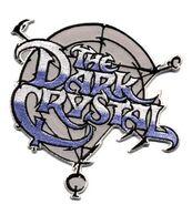DarkCrystal.patch.2