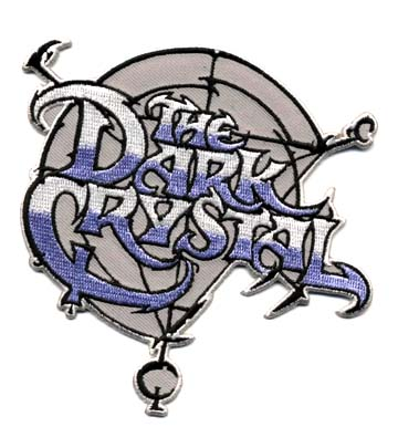 File:DarkCrystal.patch.2.jpg