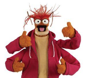 Pepe-thumbs-up