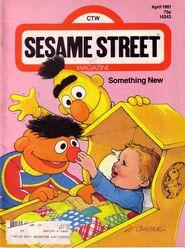 Ssmag.198104
