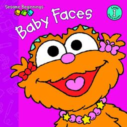 File:BabyFaces.jpg