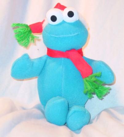 File:Christmascookie2001.jpg