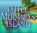 Little Mermaid's Island