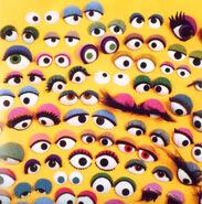 MuppetEyes