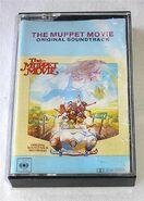 Muppetmoviecasette-cbs