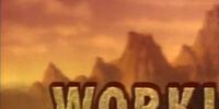 Episode 410*: Working Girl