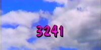 Episode 3241