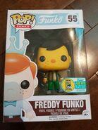 Bert-Sesame-Street-Freddy-Funko-SDCC-2016-Exclusive