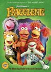 Fragglene 4 no