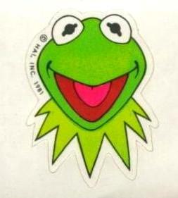 File:Kermithallmarkrollsticker.JPG