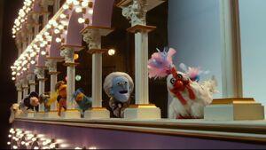 MuppetShowFemaleArches2011