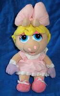 Nanco baby piggy