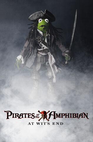 File:Piratesamphibian.jpg