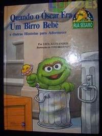 File:Rua sesamo book.JPG