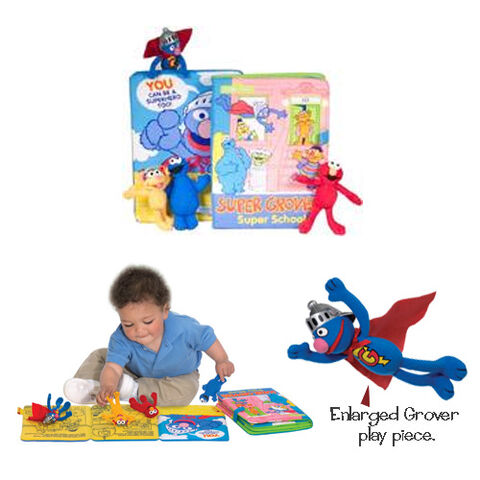 File:Supergrover-softbooks.jpg