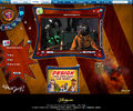 Thumbnail for version as of 20:08, December 15, 2008