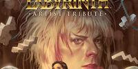 Jim Henson's Labyrinth: Artist Tribute