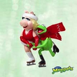 File:Kermit and Piggy Ornament 2003.jpg