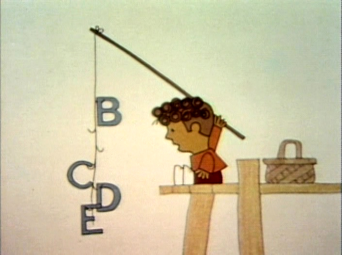 File:Toon-fishingABCs.jpg