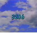 Episode 3206