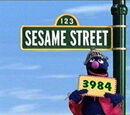 Episode 3984