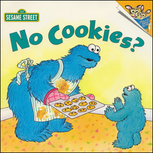 File:Book.nocookies.jpg
