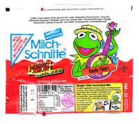 Ferrero-Milchschnitte-MuppetShow-Ausschneid-Bild-(1988)-05