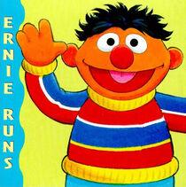 Ernie Runs