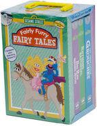 FairlyFurryFairyTales3