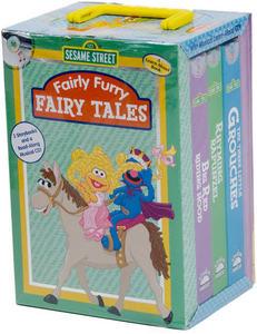 File:FairlyFurryFairyTales3.jpg