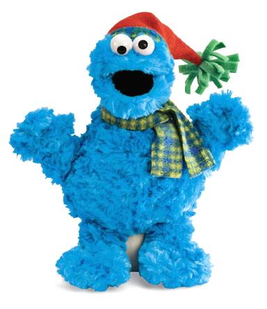 File:Gund-holidaycookie.jpg