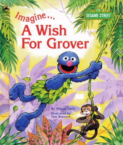 File:Imagineawishforgrover.jpg