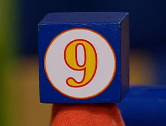 File:Numberoftheday9.jpg